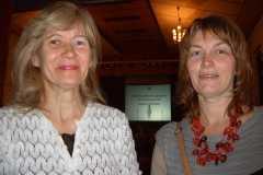 Humānās pedagoģijas seminārs   26-10-2010
