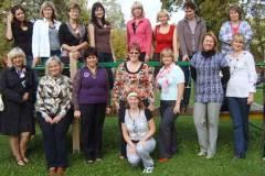 LMA seminārs   14-09-2010