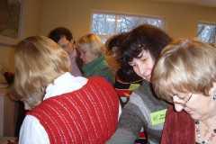 LMA seminārs   13-01-2011