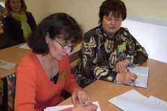 LMA seminārs   12-04-2011