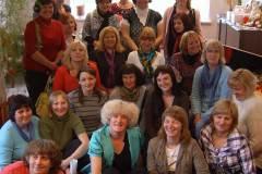 LMA seminārs   16-05-2011