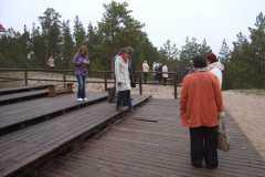 Kauguru pamatskola Igaunijā 04-05-2011