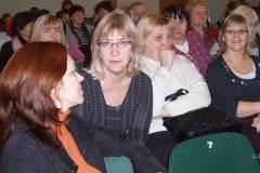 LMA seminārs | 26-01-2012