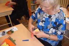 Valmieras Logopēdu metodiskās apvienības seminārs 26-09-2012