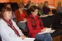LMA seminārs | 29-10-2012