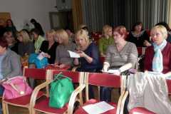 Valmieras Logopēdu MA kursi 08-05-2014