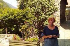 Ciemats Isola Alpos 18-07-2017