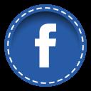 sociālie mediji   facebook