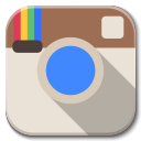 sociālie mediji | instagram