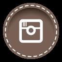 sociālie mediji   instagram