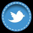 sociālie mediji   twitter