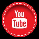 sociālie mediji   youtube