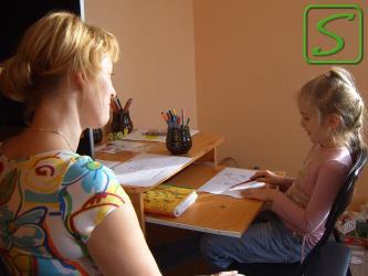 Kā organizēt veiksmīgu mācību darbu?