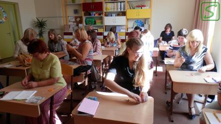Logopēdi mācīsies Valmierā