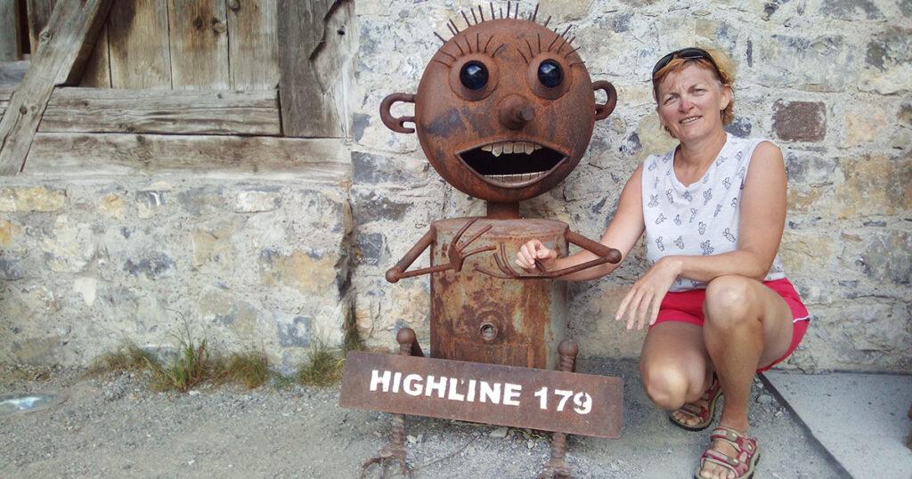 highline179 plansee